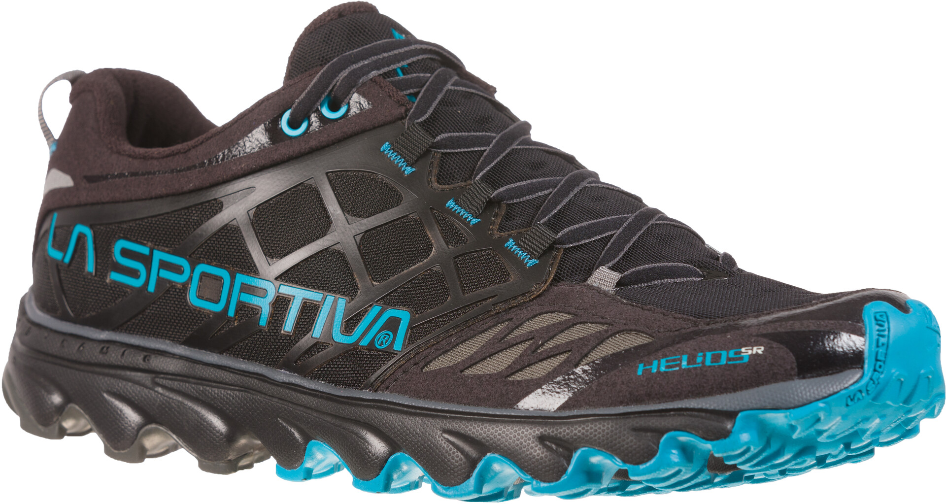 Running La Sr Blue Shoes Sportiva Men Helios Blacktropic rsChQdtx